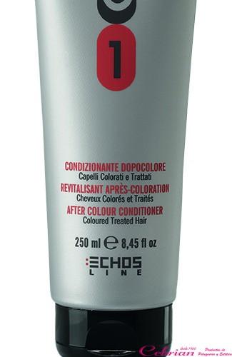 Acondicionador C1 Echosline