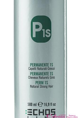 permanente echosline p1s