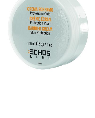 Crema antimanchas Echosline | Cebrián Productos de Peluquería