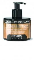 Color Up Echosline 250 ml. Color Castaño