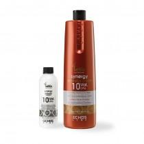Activador Synergy Crema 10 vol. (3%) | Activadores de coloración para el pelo