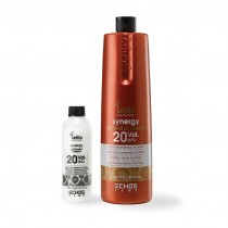 Activador Synergy Crema 20 vol. 150 ml