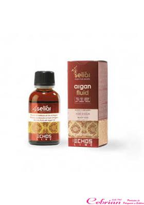 Aceite de Argán Echosline | Comprar online al mejor precio
