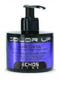 Color Up Echosline 250 ml. Color Violeta