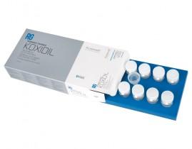 KOXIDIL - Tratamiento anti caída del cabello de Kosswell