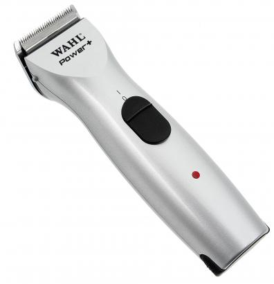 Wahl Power 1855
