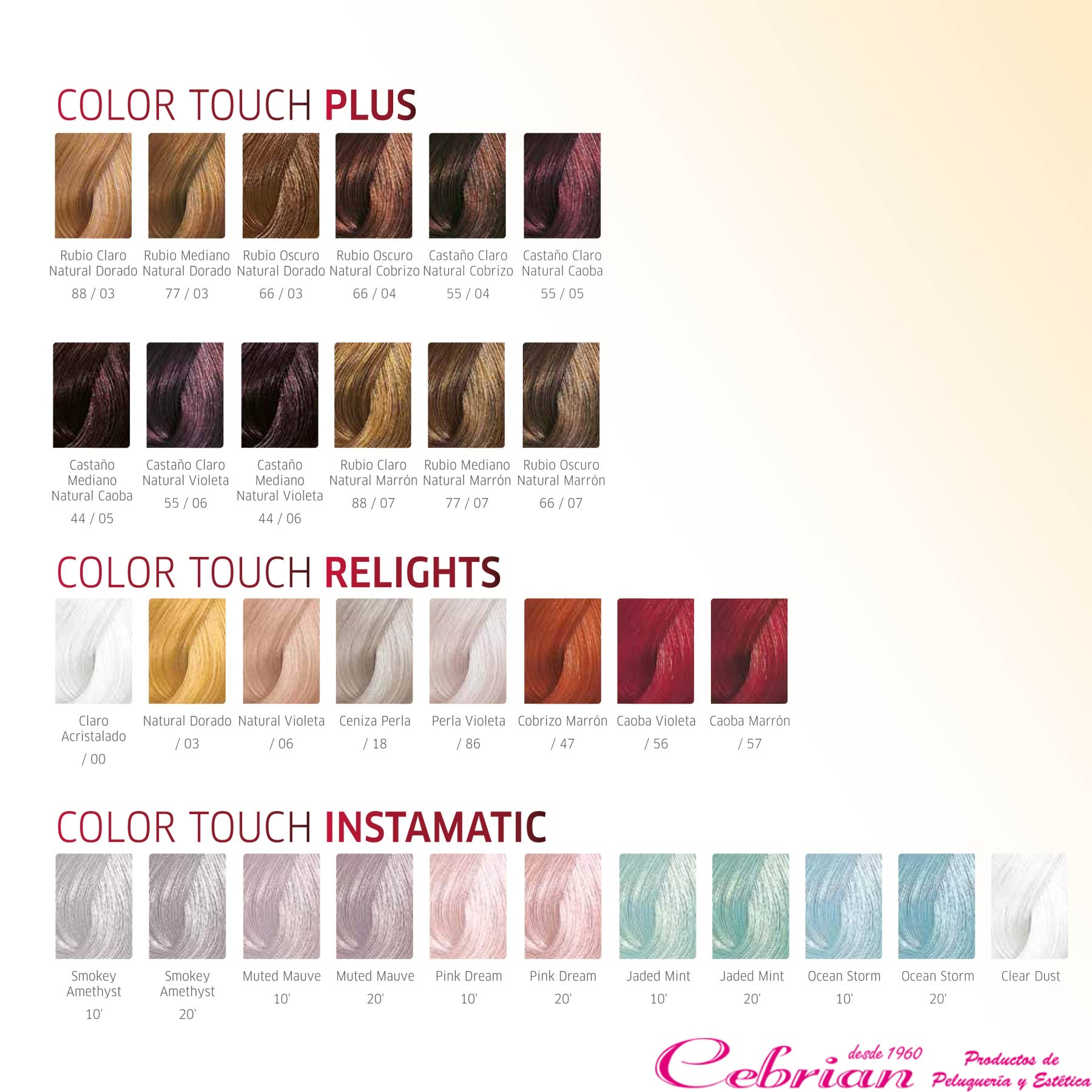 Color touch wella chart images free any chart examples color touch wella chart images free any chart examples wella color touch relights chart color touch nvjuhfo Choice Image