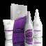 Wella Perm Curl-it Kit   Cebrián Productos de Peluquería Online
