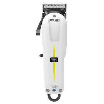 Wahl Super Taper sin cable