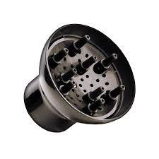 Difusor Parlux 3500 | Cebrián Productos de Peluquería y Estética
