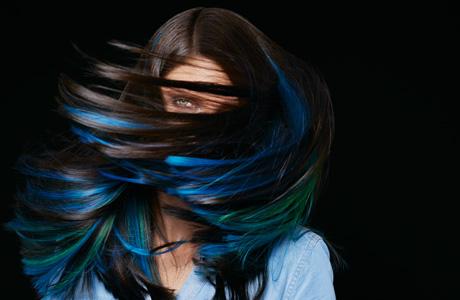 Tintes para el pelo Colorworx | Igora Color Worx
