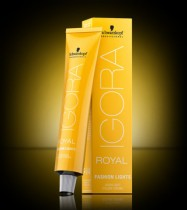 igora royal fashion light schwarzkopf