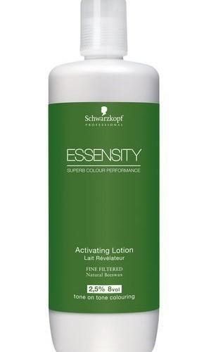 Loción Activadora Essensity 2,5% 1000 ml