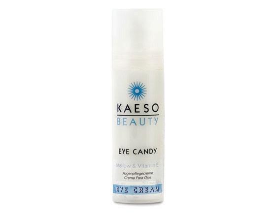 Eye Candy Kaeso | Contorno de ojos