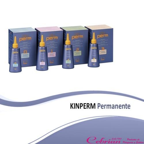 Permanente Kinperm