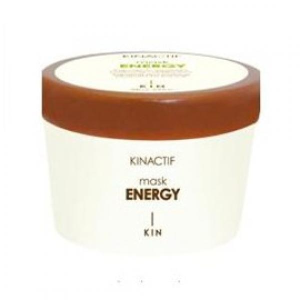 Mascarilla Energy Kin Actif