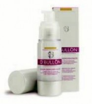 Serum despigmentante d.bullon