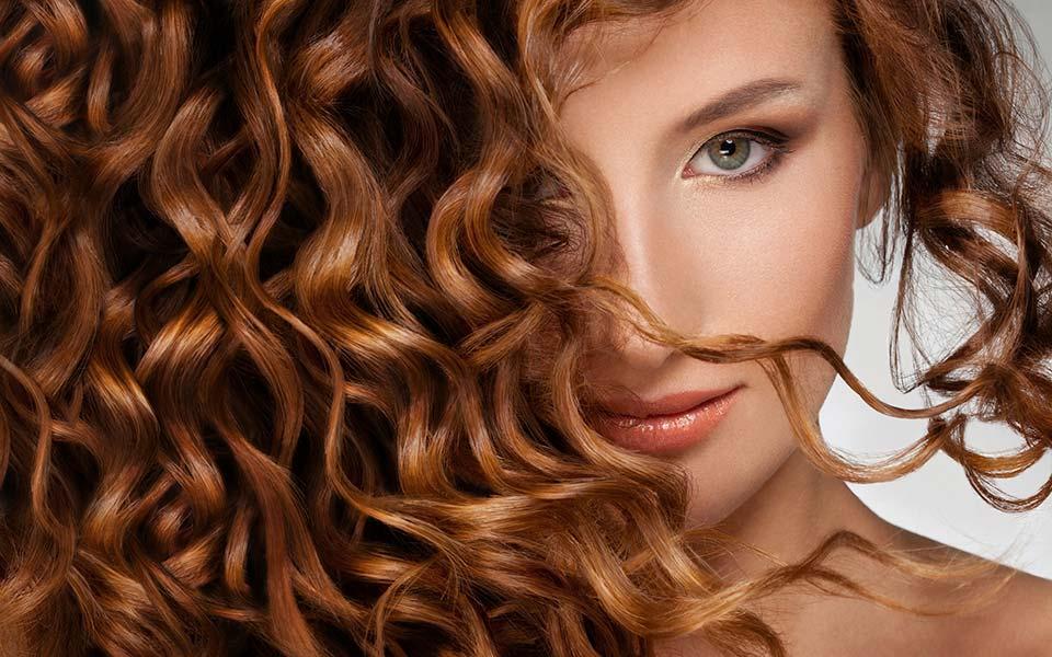 el aceite de argan para tu pelo