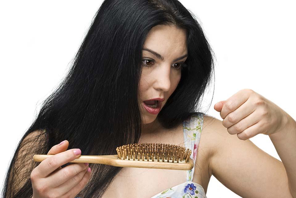 caida estacional del cabello | prevenir caida del pelo