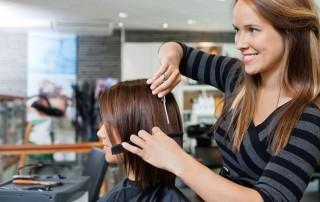 Cómo atraer nuevos clientes a mi peluquería