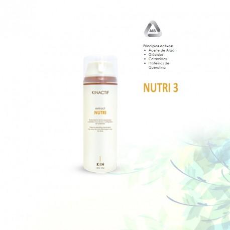Extract Nutri Kin Actif