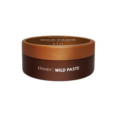 Wild Paste KinMen 75 ml