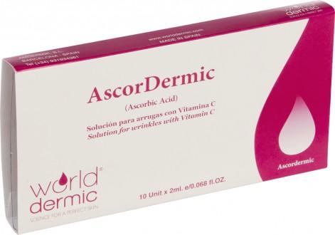 Ascordermic