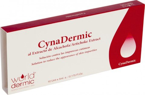 cynadermic