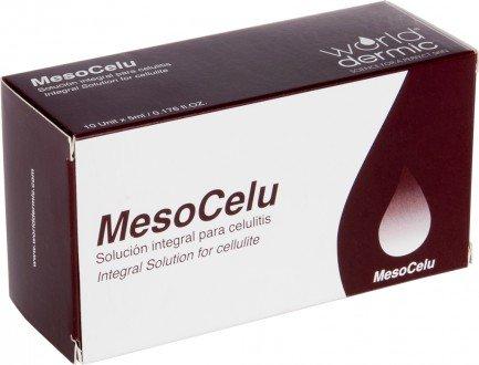 Mesocelu