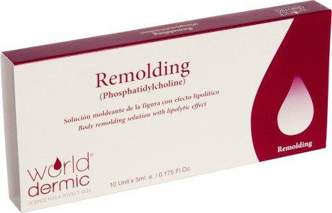 Remolding