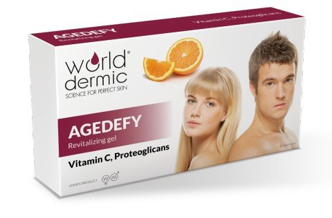 agedefy antiarrugas world dermic