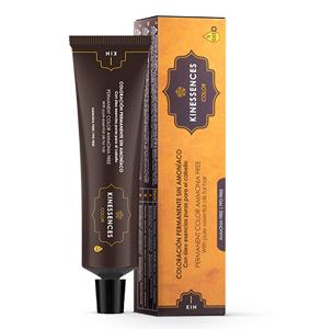 Mejores marcas de tintes para el cabello en colombia