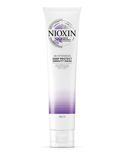 Nioxin Mask