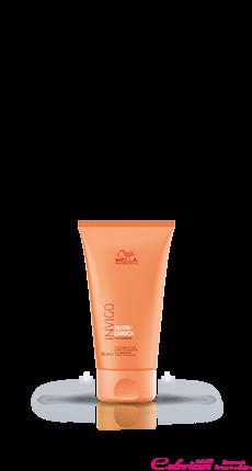 Invigo Nutri-Enrich Crema control de Encrespamiento Wella 150 ml.