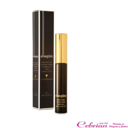 elleebana advanced aftercare